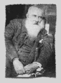 Monet 1879